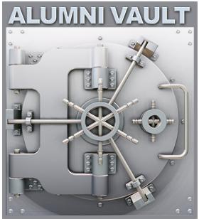 Fat Boys Alumni Vault