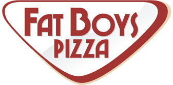 Fat Boys Logo
