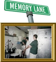 Fat Boys Memory Lane